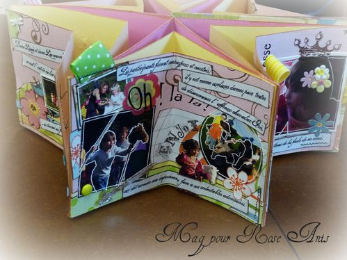 mini-album-carrousel-ouvert-1.jpg