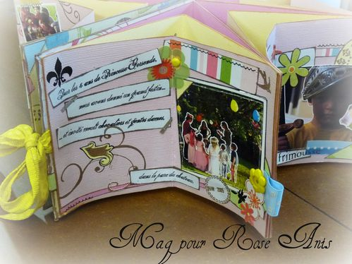mini-album-carrousel-ouvert-2.jpg
