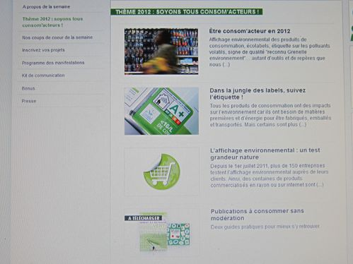 002 Ministère