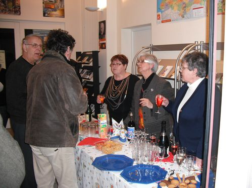 Vernissage Expo 014