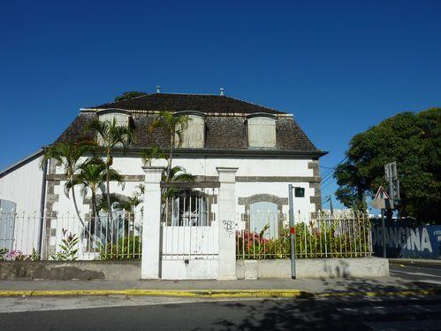 Maison A de Villiers 4