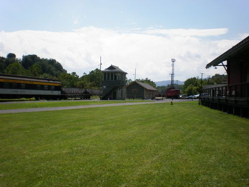 Clifton forge (10)