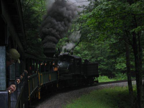 8 - Cass et son train vapeur (18)