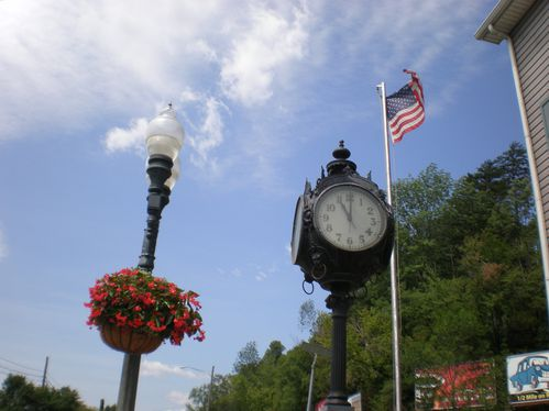 Clifton forge (2)
