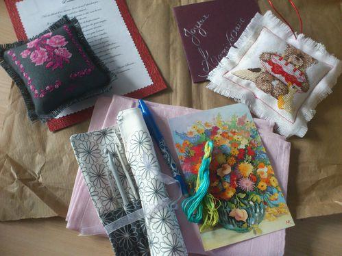 Cadeaux-recus-0670.JPG