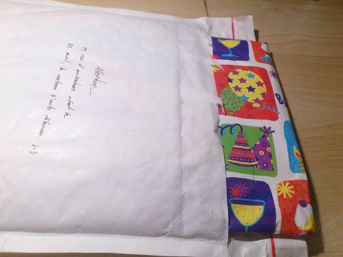 Enveloppe-piege-1.JPG