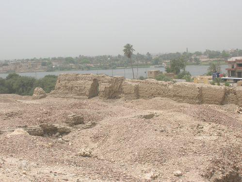 N3019-Kom-El-Ahmar.jpg