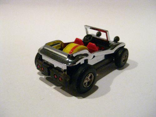 Darda---Majorette-MOTOR 2110