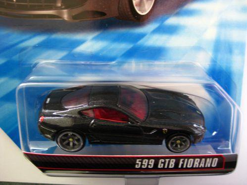 Hotwheels-Speed-Machines 3777