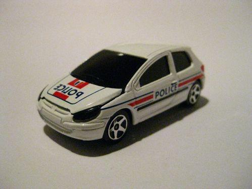 Peugeot-307-POLICE-blanc.JPG