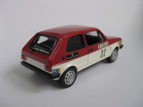 Golf-GTI-MK1-Rally-Monte-Carlo-1980-rear.JPG
