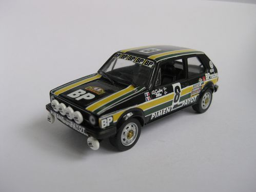 Golf-GTI-Rally-79-BP-Alain-Cudini-front.JPG