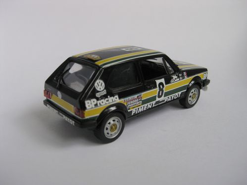 Golf-GTI-Rally-79-BP-Alain-Cudini-rear.JPG