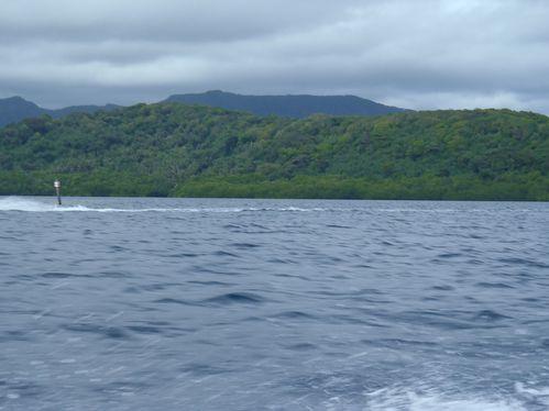 Pohnpei--Chuuk-007.JPG