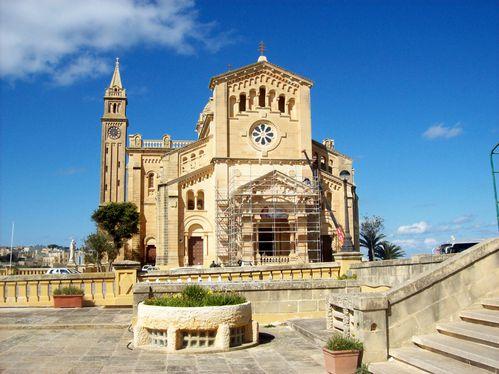 Malta-065.JPG