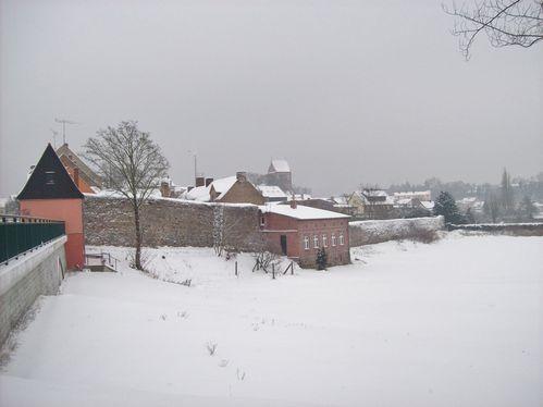 Lychen-im-Winter-001.JPG