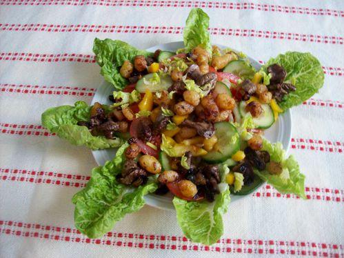 Salat-mit-Oca-001.JPG