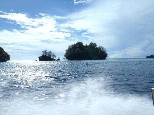 Palau-285.JPG
