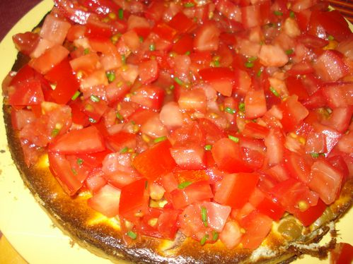 cheesecake olives tomates Quiche--Cakes-sal-s02560