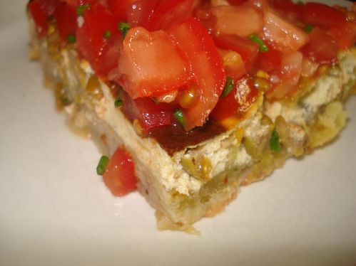 cheesecake olives tomates Quiche--Cakes-sal-s02562