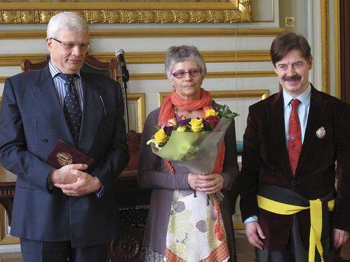 Mariage Patricia & Pierre-066