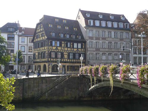 Strasbourg1