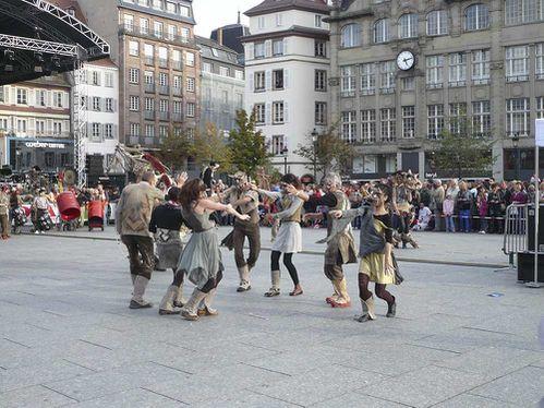StrasbourgEurophonies2012-66