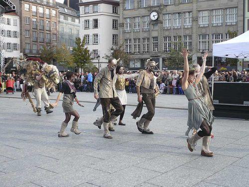 StrasbourgEurophonies2012-67