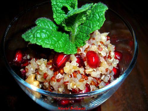 dessert-quinoa-5.jpg