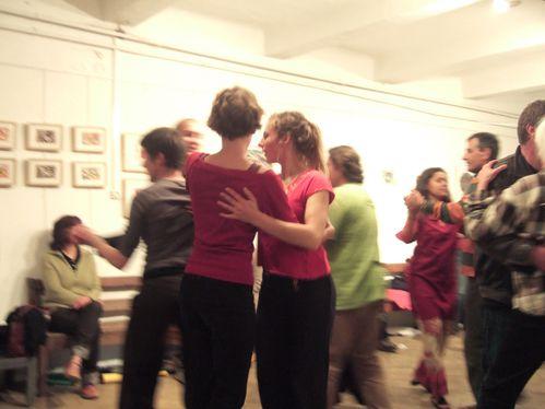 clo-evelyne-danse
