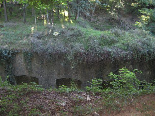 balade-au-fort 6901