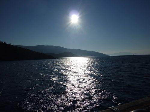 04 soleil sud lesbos