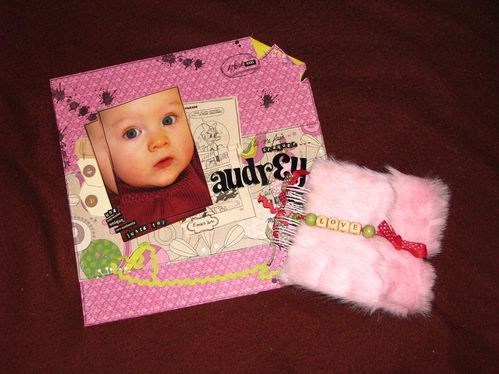 Kit-Avril-2010---Annescrap57.JPG