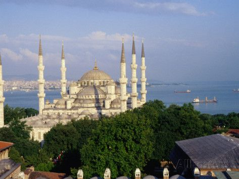 diana-mayfield-sultan-ahmet-camii-blue-mosque-and-the-bosph.jpg