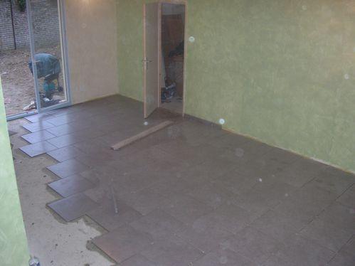 construction d 39 une phenix dans la marne d scription de la construction d 39 une maison phenix. Black Bedroom Furniture Sets. Home Design Ideas