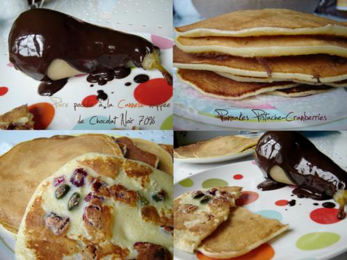 poire-poch-e-pancake.png