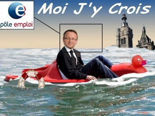 oh-mon-bateau-2