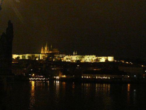 Prague--35-.JPG