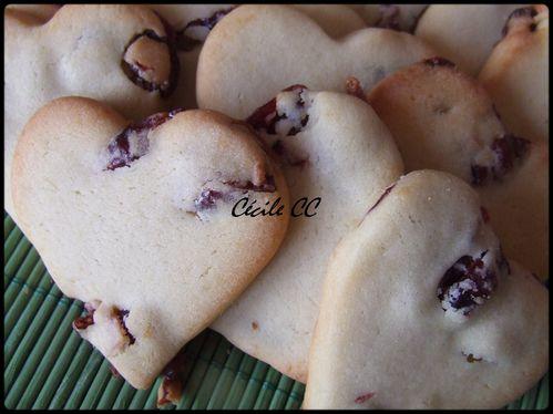 biscuits-cranberries-1.2.jpg