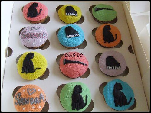 cupcake sandra 1.2