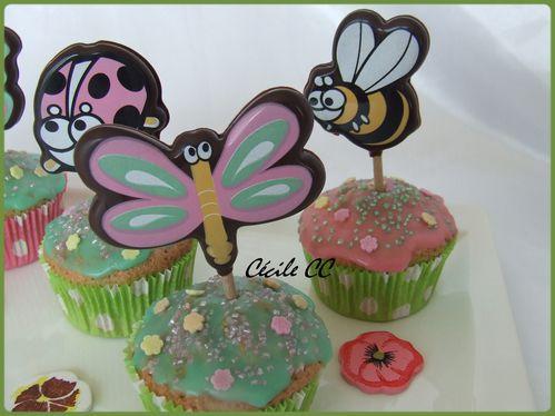 cupcake-printemps-1.14.jpg