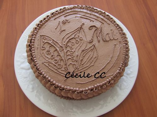 creme-beurre-cacao.jpg