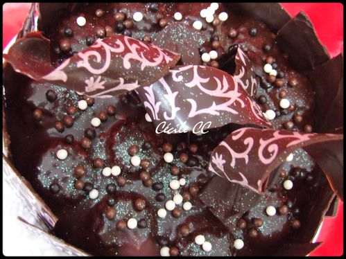 entremet saint valentin 1.4