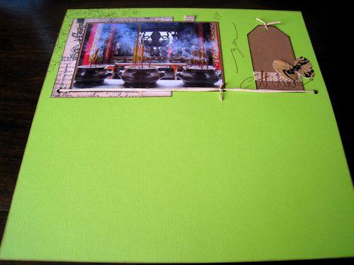 plan de table (6)-1