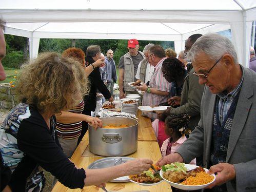 Barbecue 2012 053