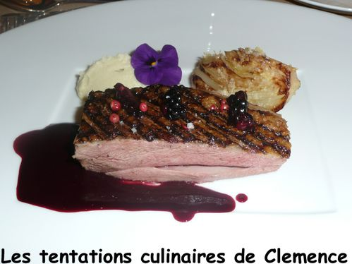 supreme-de-canette-aux-fruits-rouges.jpg