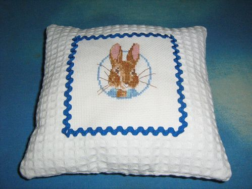 Cross-Stitch-0025.JPG