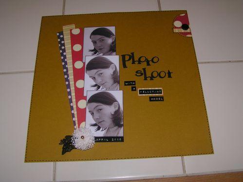 PICT0003--2-.JPG