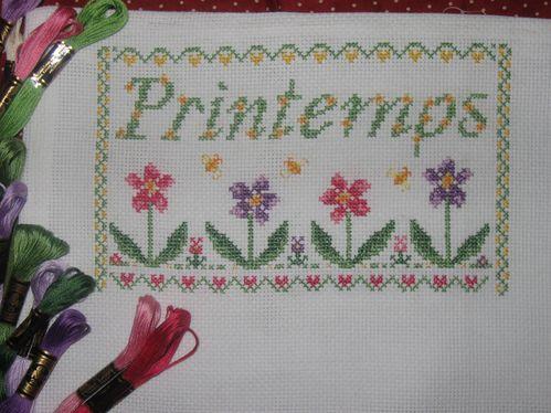 SAL--Stitch--A-Long--4621.jpg