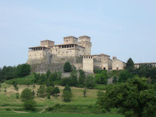 castelli-2762.jpg